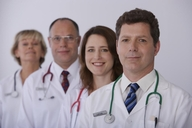 Board-Certified Family Physician in Wilmington, DE